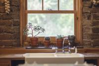 Купить жильё в сельской местности можно по ставке 3% годовых.