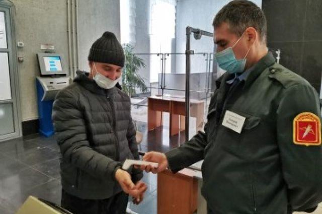 В Красноярском крае еще четверо жителей скончались от коронавируса.