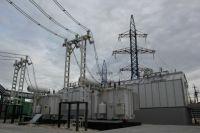 Интенсивная подготовка предприятий осуществлялась с мая по конец сентября