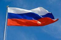 Вступил в силу указ губернатора Оренбургской области о кадровом назначении.