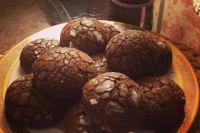 Готовим к чаю: рецепт приготовления шоколадных пряников