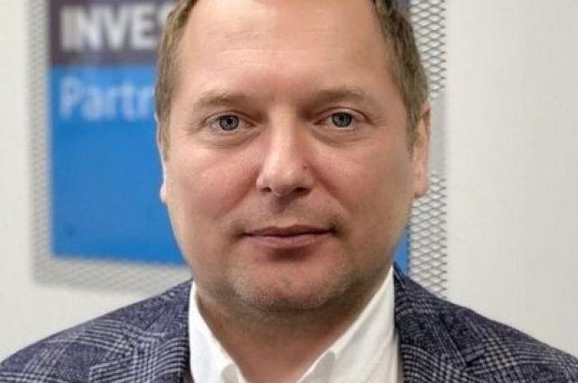 Экс-глава «Альфа-Банка» Волков захватил больше 35 объектов недвижимости