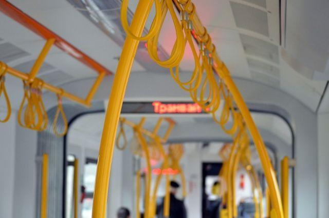 Власти Ижевска утвердили повышение цены билета в общественном транспорте