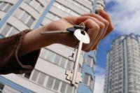 В Украине цены на жилье за год выросли почти на 10% - Госстат