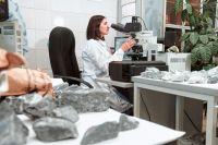 В Исследовательском центре есть 6 вакансий инженеров-лаборантов для студентов 4–5-х курсов.