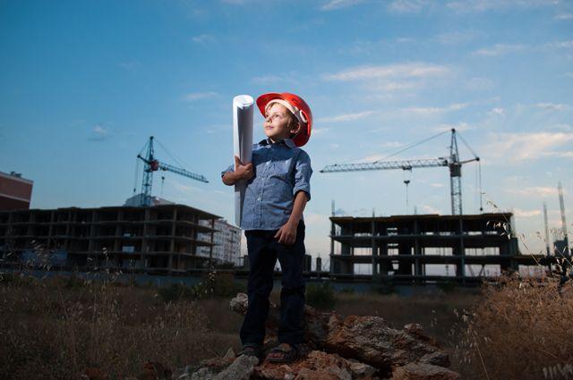 Школы и детсады — в приоритете. В Сочи готовят 33 участка под соцобъекты