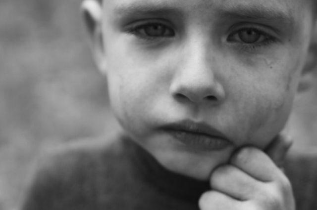Умер от голода: в Краматорске будут судить родителей за смерть ребенка