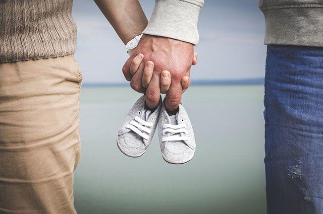 Планирование и беременность: как следить за здоровьем будущим родителям?