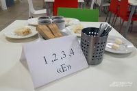 878 работников комбинатов школьного питания обратились к мэру Оренбурга за помощью.
