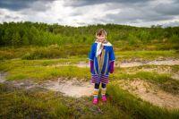 Увидеть жизнь коренных народов своими глазами