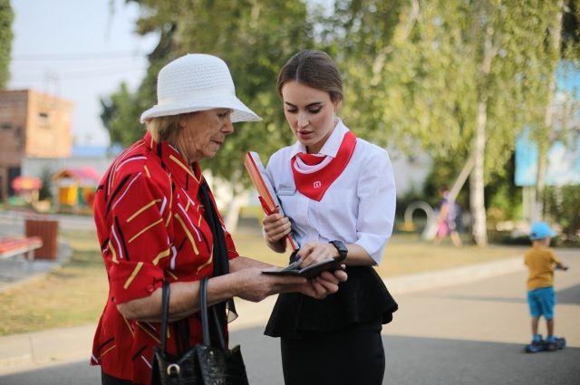 С начала года страховые представители компании помогли почти миллиону россиян пройти диспансерное наблюдение.