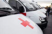 В Винницкой области в доме нашли троих мертвых, среди них двое детей