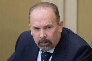 Михаил Мень: мнение, что мусор — золотое дно, в России не подтверждается