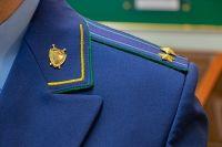 Прокуратура указала на неисполнение приговора суда главой администрации Асекеевского района.