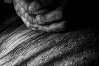 В Оренбурге пропавшего пенсионера с эпилепсией нашли мертвым.