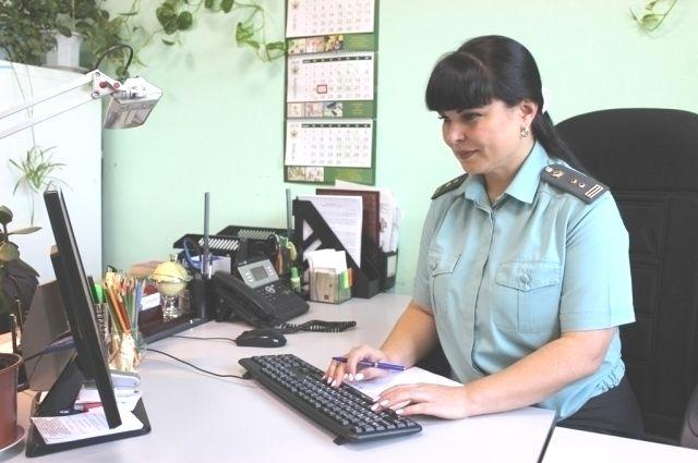 Задолженность перед ресурсниками составила 130 тысяч рублей.