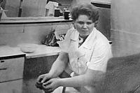 Парикмахерское искусство захватило Нину Клименко с детства.