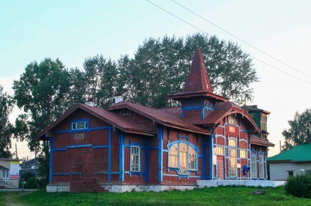 42 малых вокзала Свердловской магистрали стали «цифровыми»