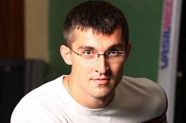 Артем Клименко жалуется на отсутствие медпомощи тем, кто уже выписан.