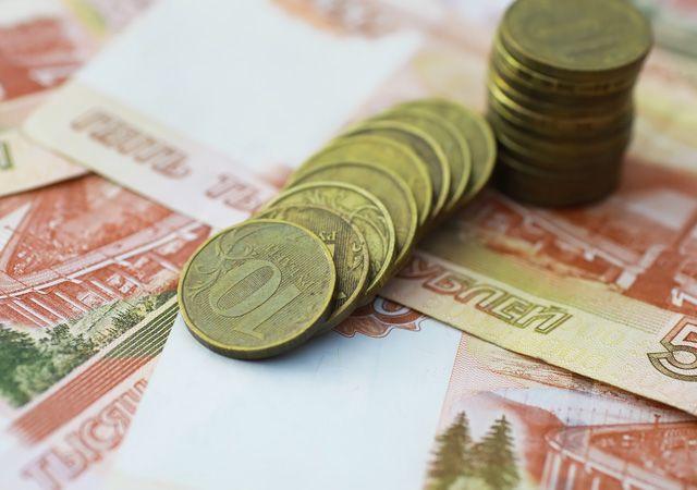 Ключевая ставка в России осталась на уровне 4,25% годовых