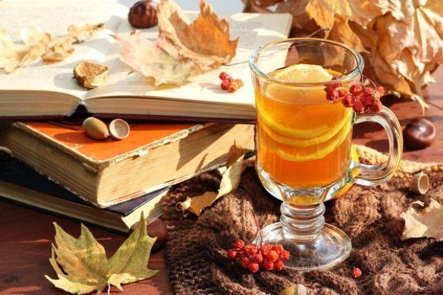 24 октября: православные праздники, именины, обычаи, приметы о деньгах
