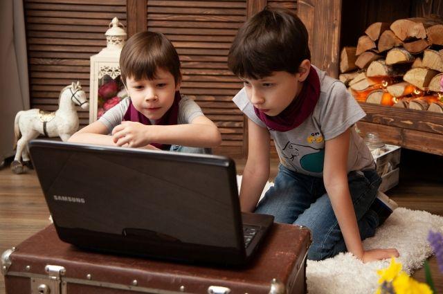 На ютуб-канале продолжит работу программа «Онлайн каникулы-2020»