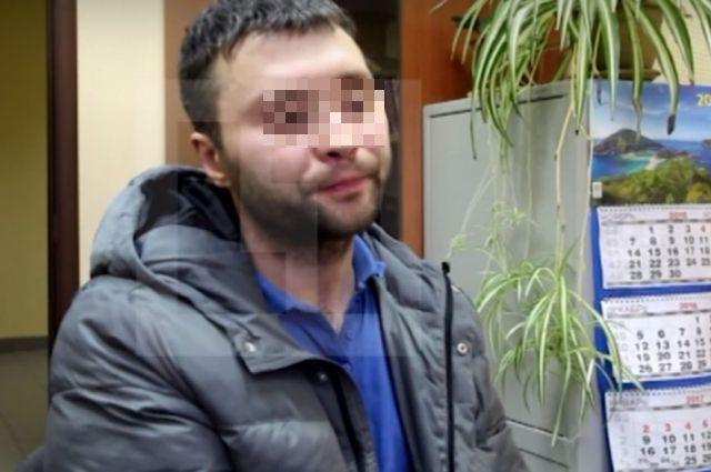 Историю похищенной «краснокамским педофилом» оренбургской школьницы покажут по федеральному каналу.