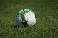 Тюменская футбольная команда продолжает участие в регулярном чемпионате