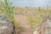 В Роспотребнадзоре Оренбуржья выполнили более двух тысяч лабораторных исследований проб с водоемов.