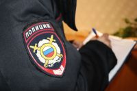 Сотрудники полиции напоминают, что нужно быть бдительными и не передавать реквизиты банковских карт незнакомым людям.