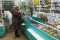 Почему в аптеках Оренбуржья отсутствуют некоторые лекарства?