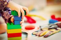В Когалыме ежегодно растет рождаемость, и новые детские сады необходимы городу