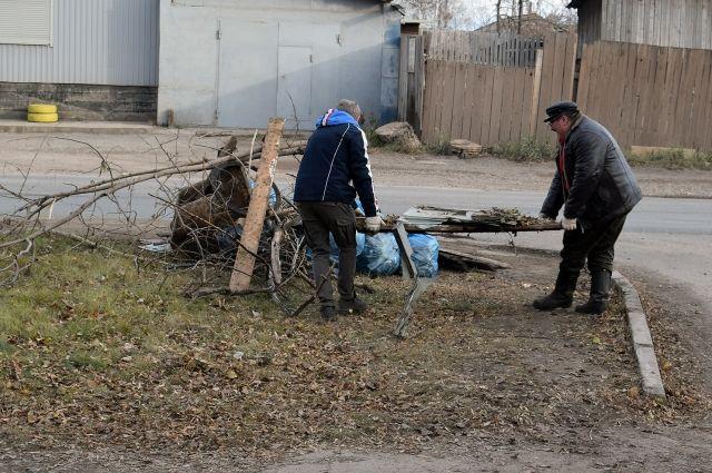 Наркология красноярск ульяновский алкоголизм рифма