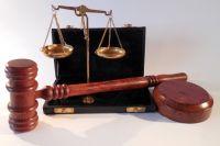 Жителя Сорочинска осудили за дачу взятки должностному лицу.