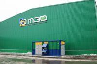 В Тобольске начал работу новый мусоросортировочный завод