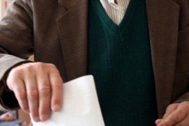 В ЦИК сообщили, что второй тур выборов могут перенести: дата, подробности