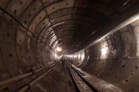 Красноярску метро необходимо, как воздух.