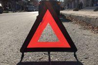 Пятеро пострадавших: в Оренбурге Skoda и «ВАЗ» столкнулись на пересечении улиц Постникова и Кобозева.