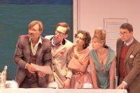 В театре учитывают разные уровни зрительской любви.
