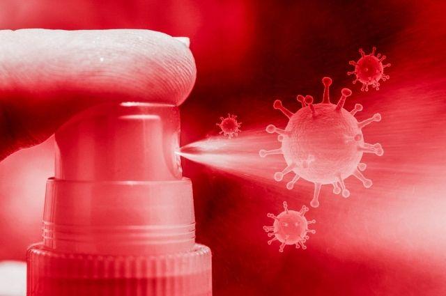На Ямале от коронавируса скончались еще трое пациентов