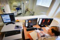 Информация нужна специалистам, чтобы проверить, были ли необоснованно завышены цены на КТ органов дыхания.