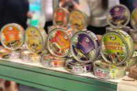 Теперь товары югорских производителей будут продавать в федеральной торговой сети
