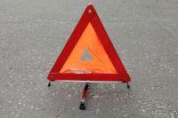 Прокуратура вмешалась в дело аварийного состояния моста в Орске.
