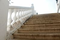 В Оренбурге в надзорном ведомстве выявили нарушения прав инвалидов.