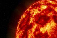 Учёные объявили о начале нового солнечного цикла, которому предшествовал минимум активности светила в конце 2019 года.