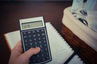 Родственники дают в долг без процентов