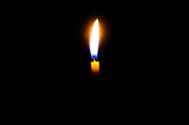 Парня, который пропал в Новотроицке 24 октября, нашли мертвым.