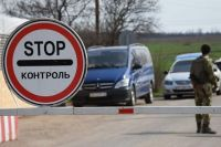 В ОРДО озвучили дату открытия КПВВ: детали