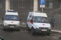 Специализированный транспорт передадут центральным районным больницам и территориальному центру медицины катастроф в Ухте.