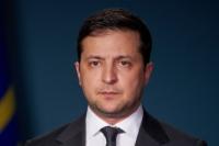 Зеленский предлагает полностью уволить состав КСУ
